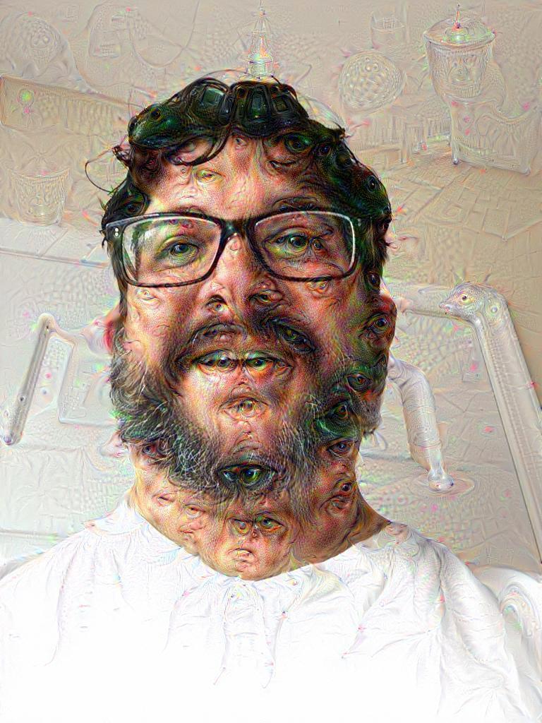 accidental-portrait-deep-dream-weird