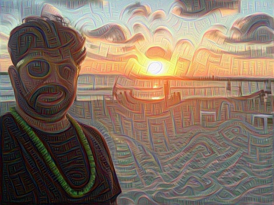 tel-aviv-sunset-deep-dream-pretty