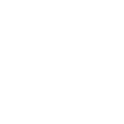 mennu.com